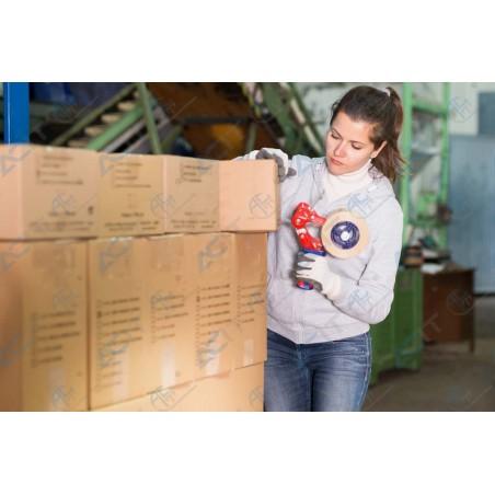 Tendinastro ACIT - Dispenser professionale per nastri adesivi