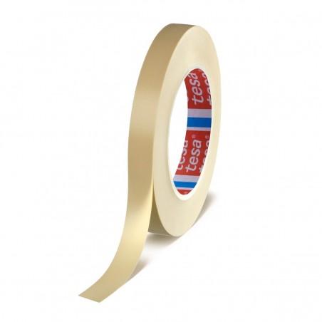 Tesa 4174 - Nastro Per Mascheratura e verniciatura Fine Line - 66mt x 6mm