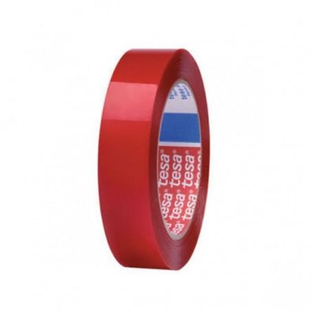 Tesa 4965 - Nastro Biadesivo Altissime Prestazioni Tesa - 50mt x 25mm