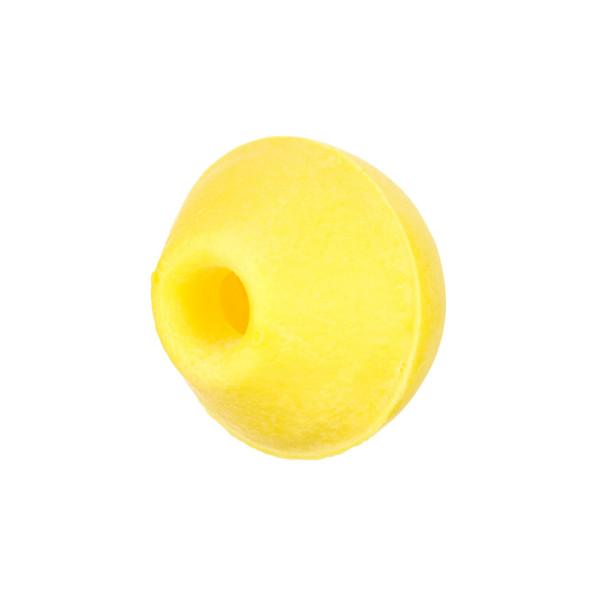 3M™ E-A-R™ Tamponi di ricambio  E-A-RCaps™, E-A-RBand™ e Flexicaps™, 23 dB, ES-01-300