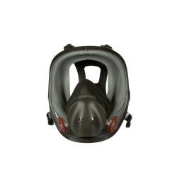 3M™ 6800 Maschera a pieno facciale, misura Media.