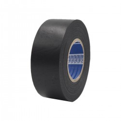 Nastro isolante ACIT - nero - 15mm x 10mt