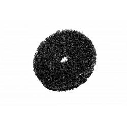 Scotch-Brite™ CG-DC Clean & Strip Dischi 200 mm 13 mm S XCS PN 61163