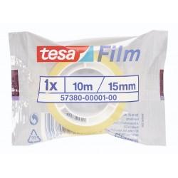 TESA 57380 Trasparente 10x15