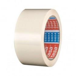 TESA 64014 Bianco 66x50