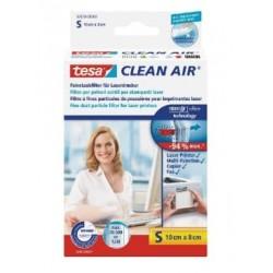 TESA 50378 Clean Air® Filtro per polveri sottili per Stampanti