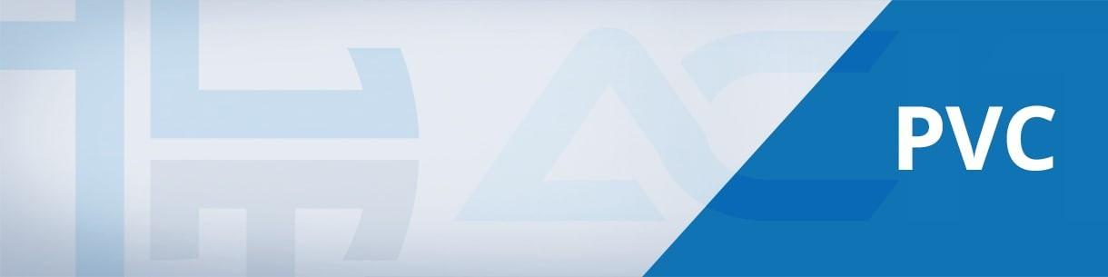 Nastri Adesivi Personalizzati in PVC